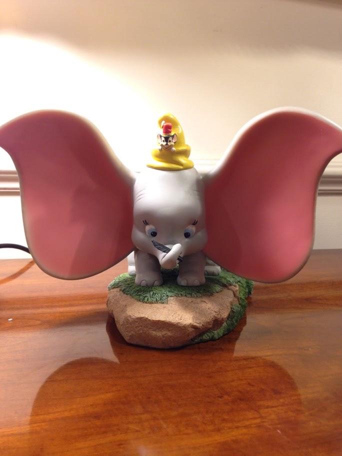 Statuetta Disney - Arrediamo Insieme Palermo