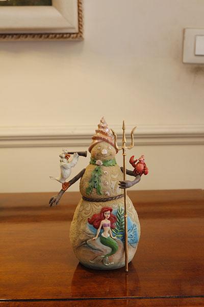 HI HO Holiday - Disney Collections - Arrediamo Insieme Palermo