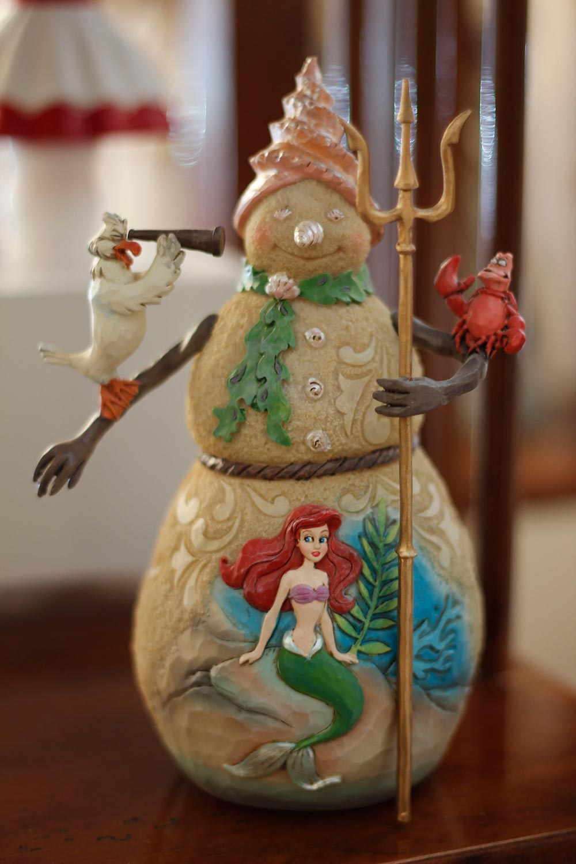 Oggetti da collezione Disney - Arrediamo Insieme Palermo