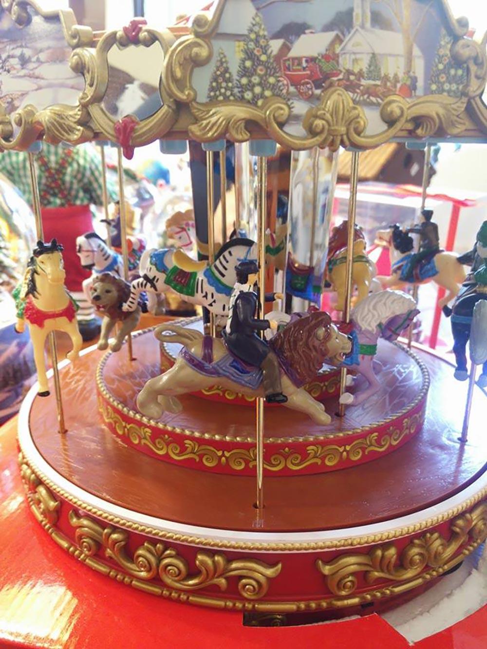 carillon - Arrediamo Insieme Palermo