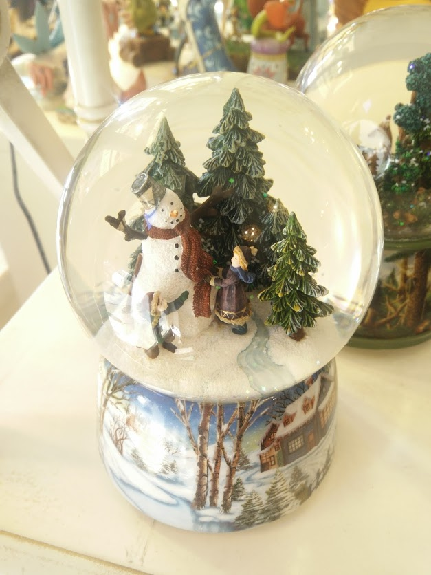 Snow ball - Arrediamo Insieme Palermo